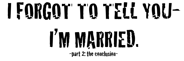 MARRIED HEADER-2-01