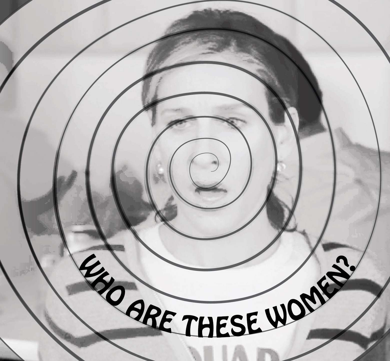 WHO ARE THESE WOMEN_HEADER-01