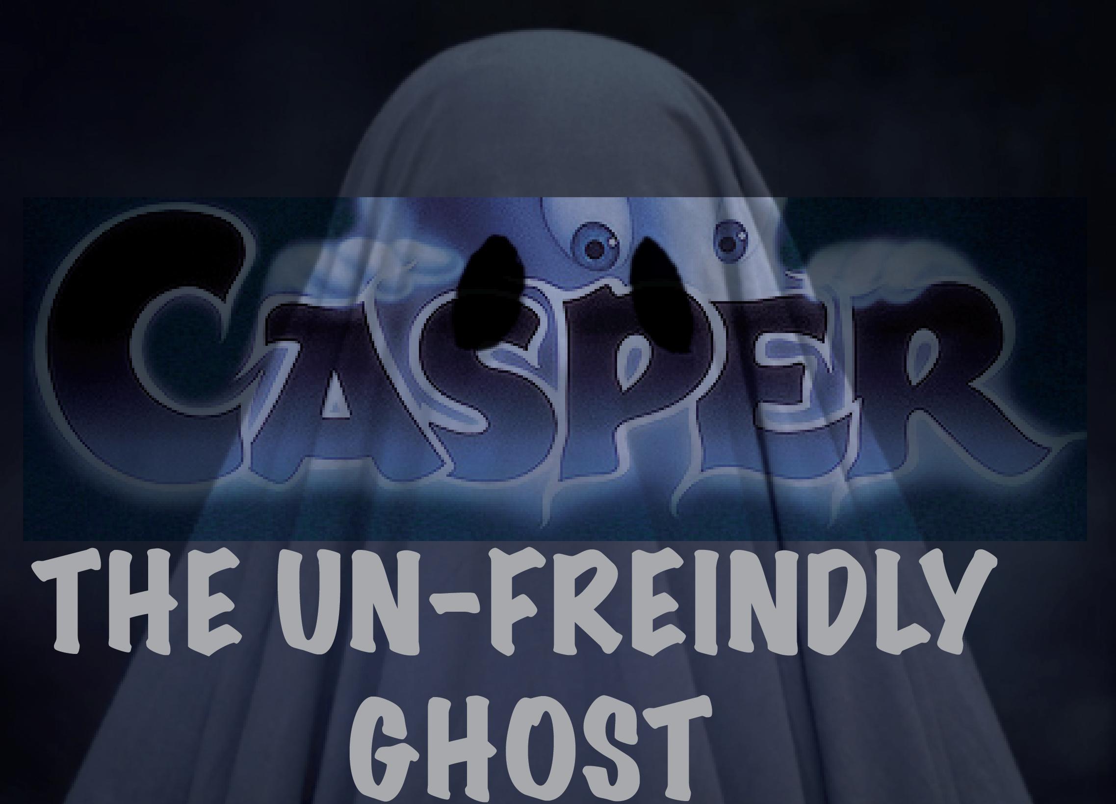 CASPER HEADER-01