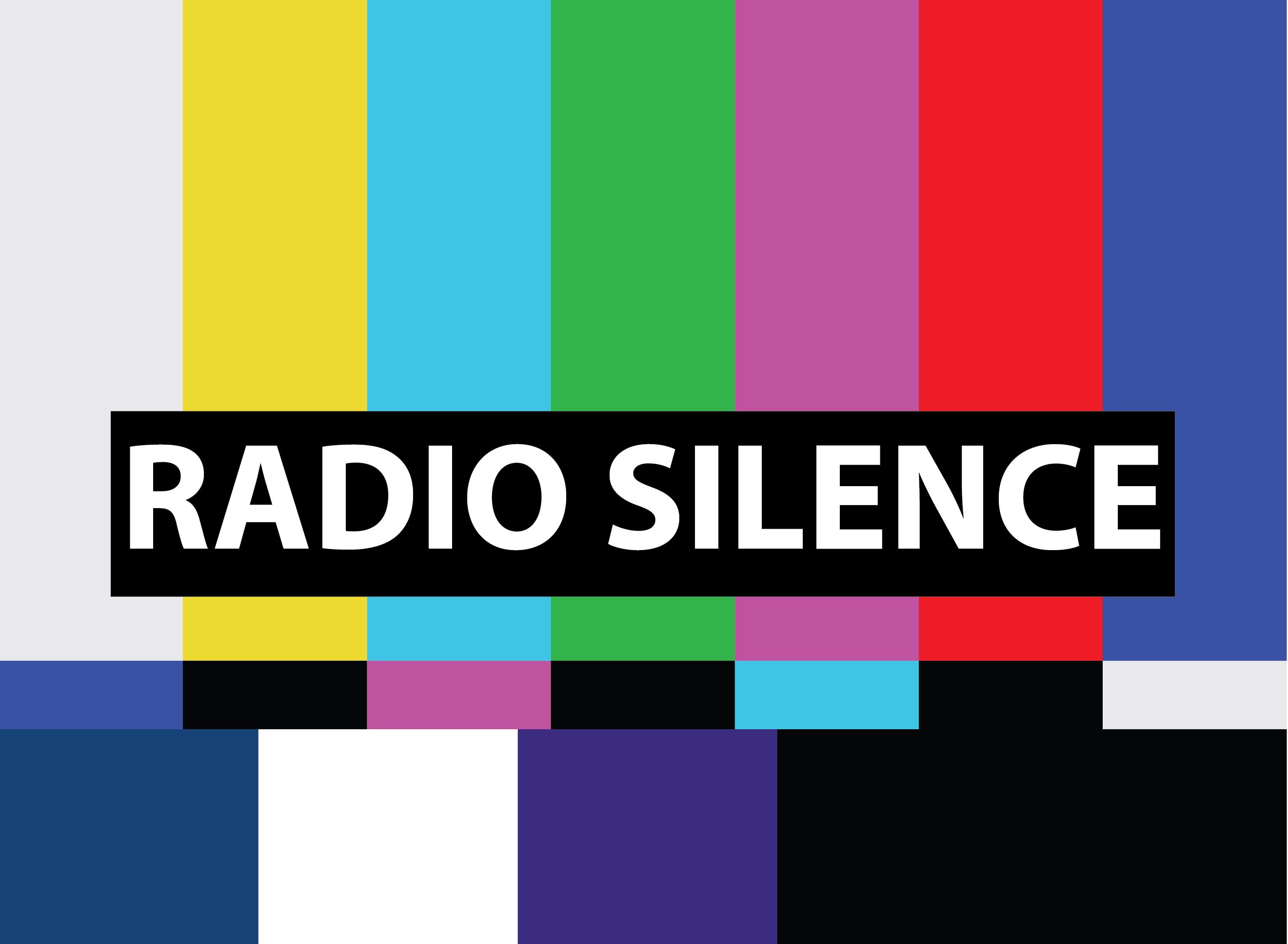 RADIO SILENCE-01-01