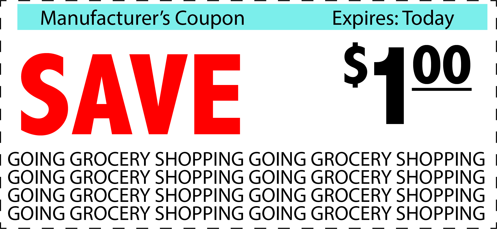 21_HEADER_GROCERY SHOPPING