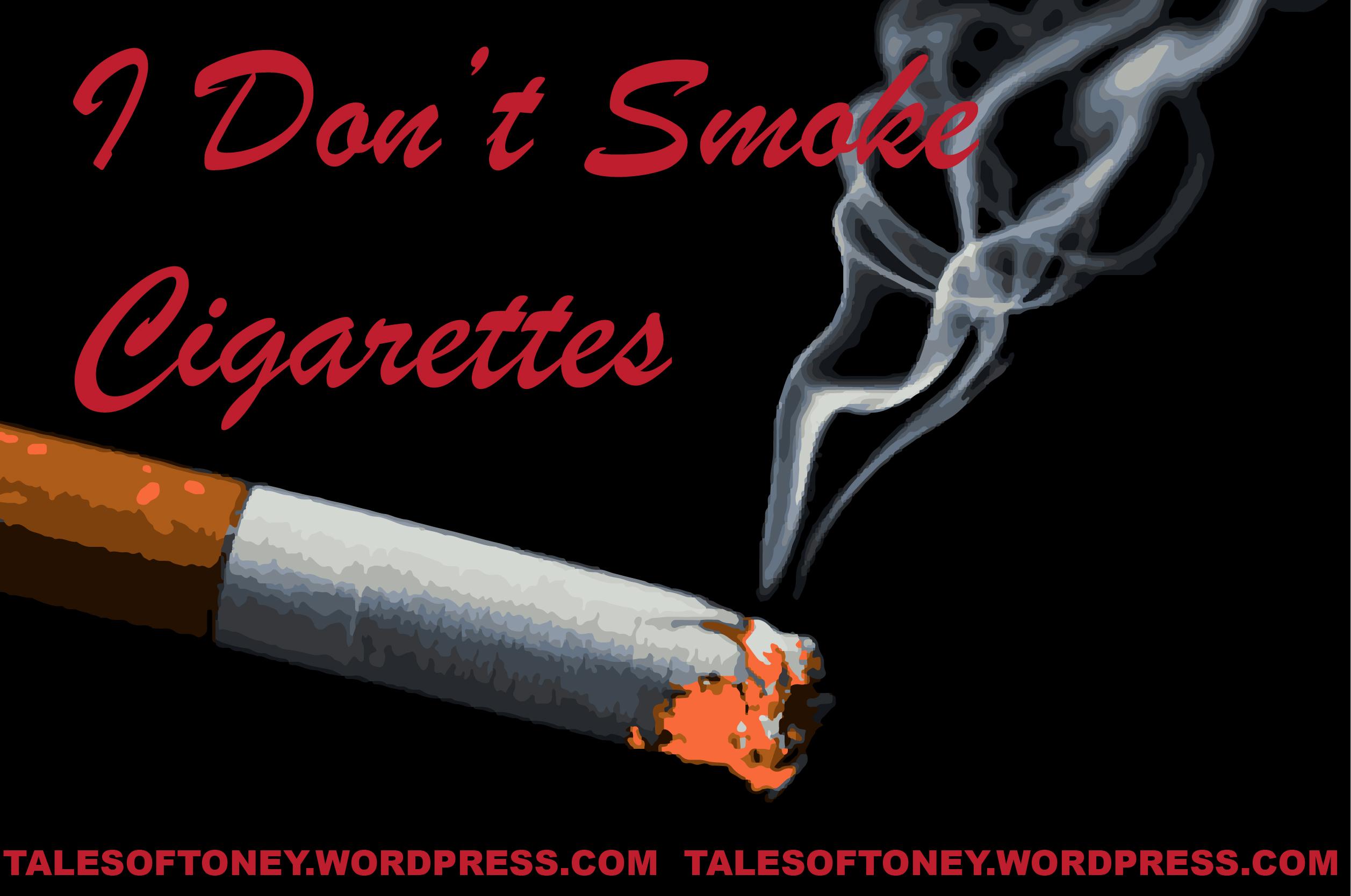 DONT SMOKE CIGARETTES-01